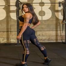Na vida Fitness eu sou: Isso ou Aquilo