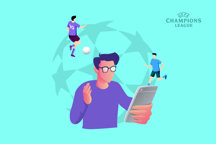 Instabet_vs_betfair_aposta_celular_futebol_championsleague / Instabet_vs_betfair_estadio_futebol