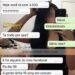 O caso da menina possessiva que tinha ciúme do namorado no Facebook