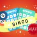 Jogar bingo grátis é fácil e é possível