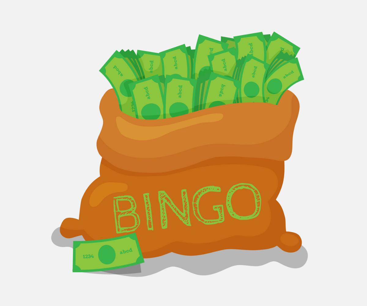 Bingos_Gratis_02